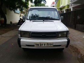 Toyota Qualis FS B5, 2002, Diesel MT for sale