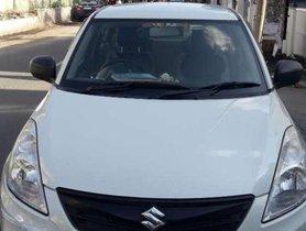 Used Maruti Suzuki Swift DZire Tour MT for sale at low price