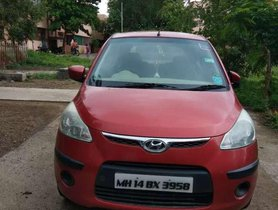 Hyundai i10 2010 Magna MT for sale