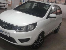 Used 2015 Tata Bolt MT for sale