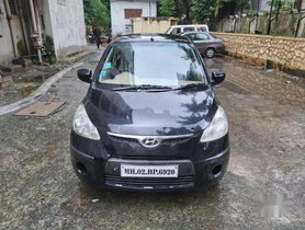 Hyundai i10 2010 Magna 1.1 MT for sale