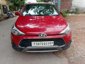 Hyundai i20 Active 2015 1.2 MT for sale