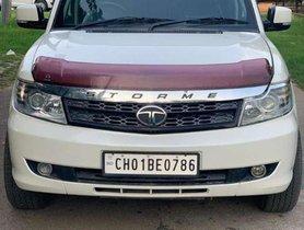 Used 2015 Tata Safari Storme EX MT for sale