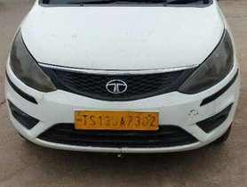 Used Tata Bolt MT for sale
