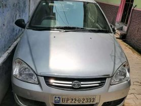 Used 2012 Tata Indica eV2 MT for sale