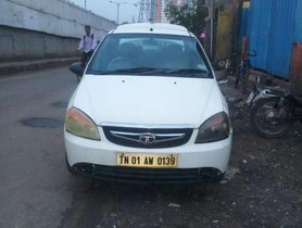 Used 2014 Tata Indigo eCS AT for sale