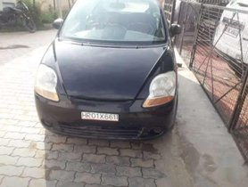 Used Chevrolet Spark MT for sale at low price