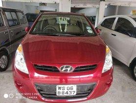 2009 Hyundai i20 Magna 1.2 MT for sale