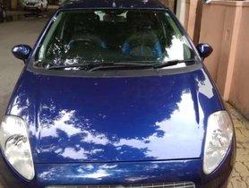 2013 Fiat Punto MT for sale