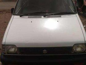 Used 2007 Maruti Suzuki 800 MT for sale