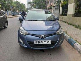 Hyundai i20 Sportz 1.2 2013 MT for sale