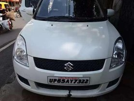 2011 Maruti Suzuki Swift MT for sale at low price