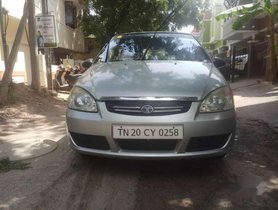 Tata Indica Ev2 eV2 LS, 2012, Diesel MT for sale