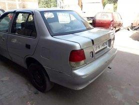 Used 2005 Maruti Suzuki Esteem MT for sale