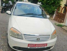 Tata Indigo Ecs eCS VX CR4 BS-IV, 2012, Diesel MT for sale