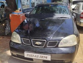 2003 Chevrolet Optra 1.8 MT for sale