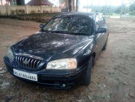 2004 Hyundai Elantra MT for sale at low price