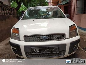 2008 Ford Fusion MT for sale