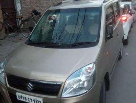 Used 2013 Maruti Suzuki Wagon R MT for sale