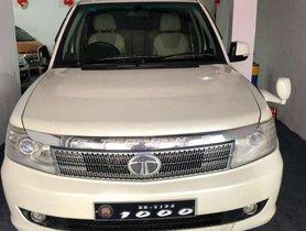 Tata Safari Storme 2015 EX MT for sale