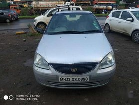 Used Tata Indica V2 Xeta MT for sale at low price