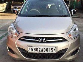Hyundai i10 2013 Era MT for sale