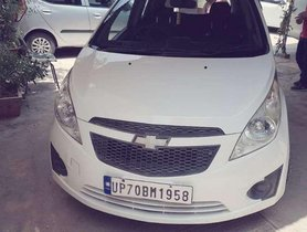 Used 2011 Chevrolet Beat MT for sale