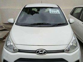 2013 Hyundai i10 MT for sale
