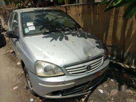 2015 Tata Indica V2 MT for sale
