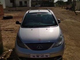 Used Tata Indica Vista MT for sale at low price