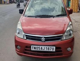 Maruti Suzuki Estilo VXi BS-IV, 2011, Petrol MT for sale