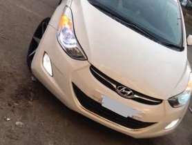 Used 2013 Hyundai Elantra MT for sale
