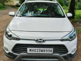 Hyundai i20 Active 2015 1.2 MT for sale