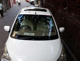 Used Hyundai i10 Asta 1.2 2010 MT for sale