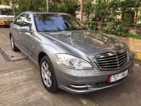 Used Mercedes-Benz S-Class 350 CDI L, 2010, Diesel AT for sale