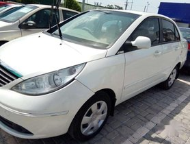 Used Tata Manza 2010 MT for sale