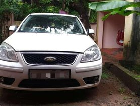 Used Ford Fiesta 2006 MT for sale