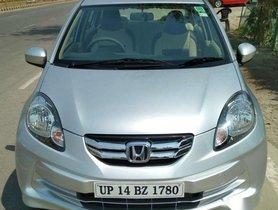 Used Honda Amaze S i-DTEC 2013 MT for sale