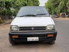 2006 Maruti Suzuki 800 MT for sale