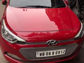 Hyundai i20 Sportz 1.2 2015 MT for sale