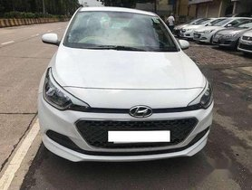 Used Hyundai i20 Magna 1.2 2016 MT for sale