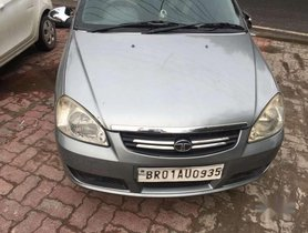 Tata Indica 2010 MT for sale