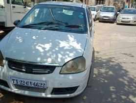 Used Tata Indica V2 LS, 2012, Diesel MT for sale