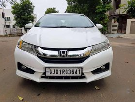Honda City VX, 2014, Diesel MT for sale