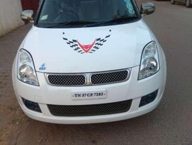Maruti Suzuki Swift Dzire LDI, 2013, Diesel MT for sale