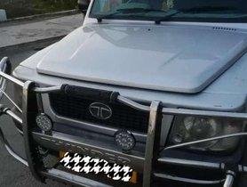 2015 Tata Sumo Victa MT for sale at low price