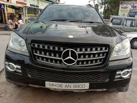 2008 Mercedes Benz GL-Class AT for sale
