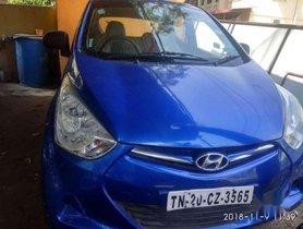Hyundai Eon D-Lite +, 2012, Petrol MT for sale
