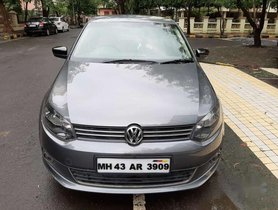 2014 Volkswagen Vento AT for sale