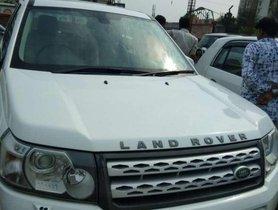 2013 Land Rover Freelander 2 AT for sale
